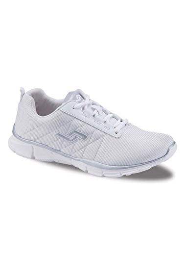 Jump Sneakers Beyaz
